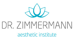 Dr. Zimmermann Ästhetic Institute Logo